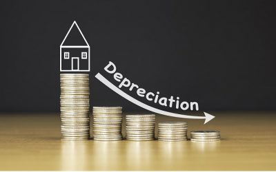 Immediate Tax Deductions for Property Investors