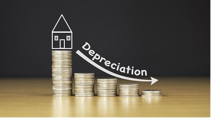 Appreciate the Benefits of Claiming Property Depreciation