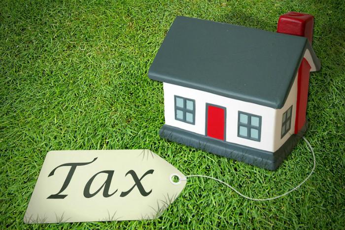 5 Ways to Minimise Land Tax