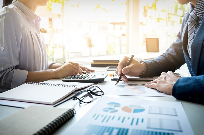 What is Financial Accounting and Why It's Important