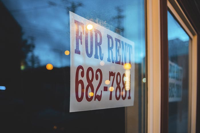 Rental property sale expenses – deduct or capitalise