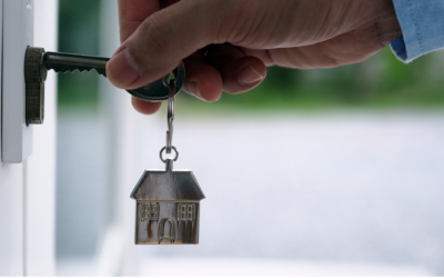 5 Lessons for the Property Investor